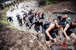 spartanrace2