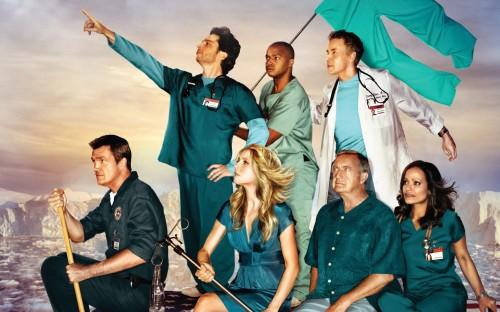 005-scrubs-theredlist
